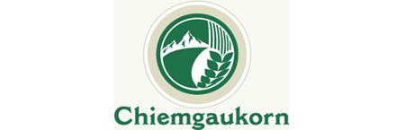 Chiemgaukorn GmbH & Co. KG