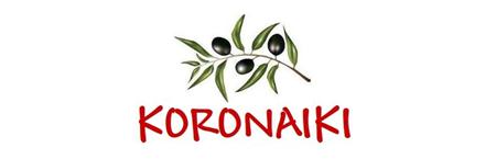 KORONAIKI