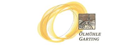 Ölmühle Garting GmbH & Co. KG