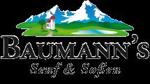 Hans Baumann GmbH