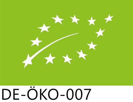 EU-kosiegel