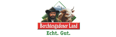 Berchtesgadener Land Chiemgau eG