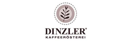 Dinzler Kaffeerösterei AG