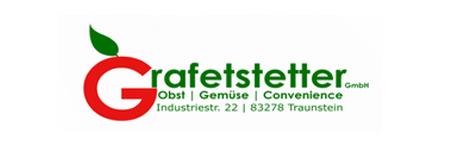 Grafetstetter GmbH