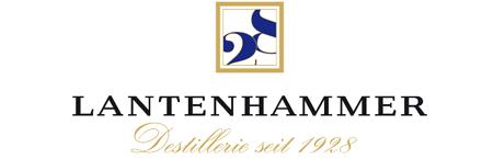 Lantenhammer Destillerie GmbH