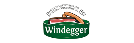 Windegger Franz & CO OHG/SNC
