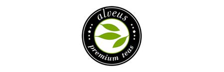 alveus GmbH Tea Import & Export