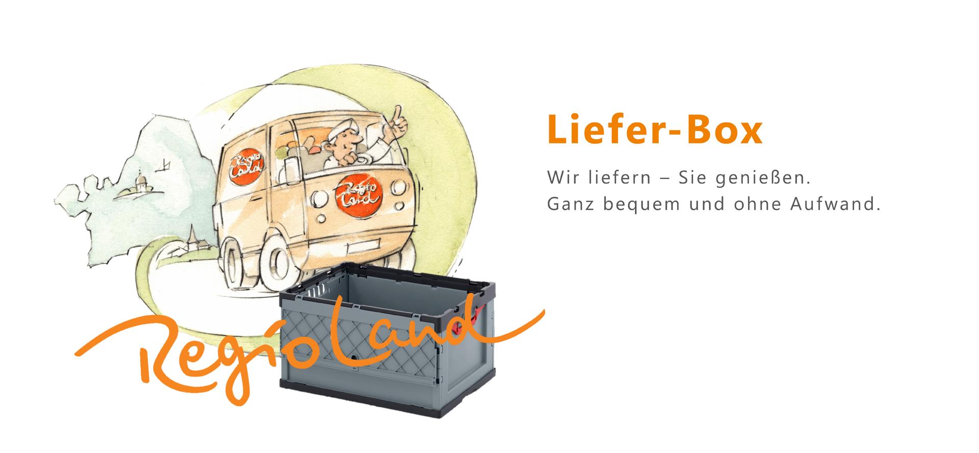 regio-land-lieferbox