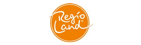 RegioLand OHG