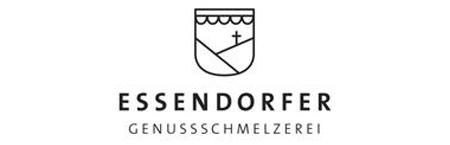 Genußschmelzerei Andreas Essendorfer
