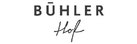 Bühler-Hof