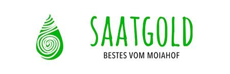 SAATGOLD Demeter Landwirtschaft