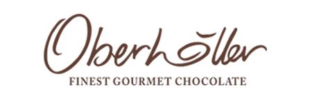 Oberhöller Chocolate KG/Sas d. Anton Oberhöller