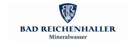 Bad Reichenhaller Mineralwasser GmbH & Co.KG