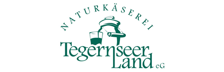 Naturkäserei TegernseerLand e.G.