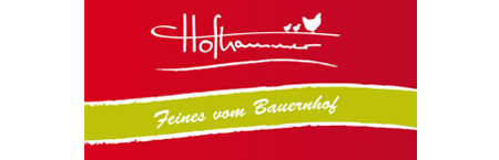 Hofhammer Hofladen